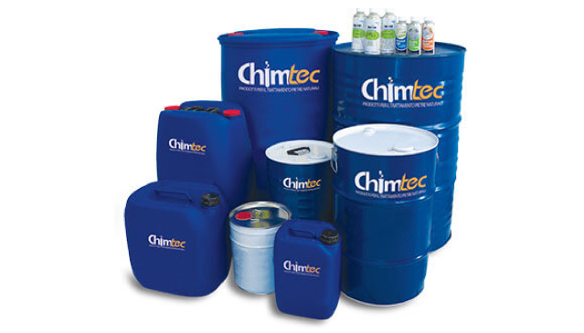 Chimtec Products